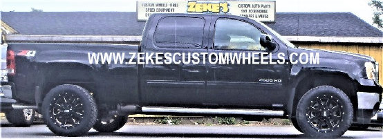 zekes_custom_wheels_7-11-2017_nite020066.jpg