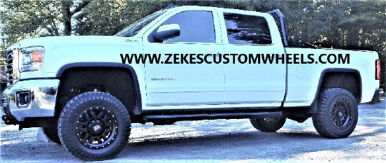 zekes_custom_wheels_7-11-2017_nite020067.jpg