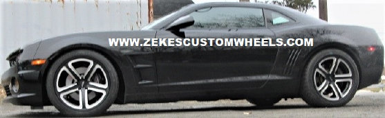 zekes_custom_wheels_7-11-2017_nite021034.jpg